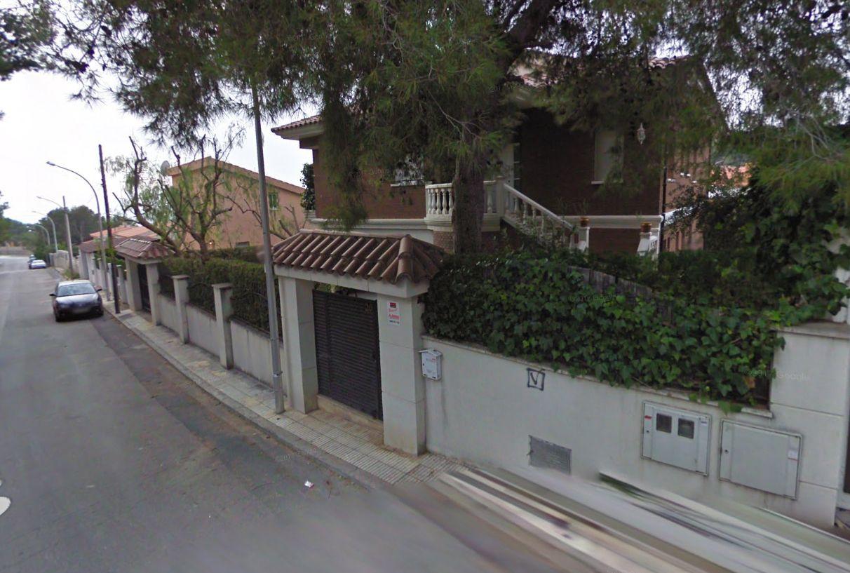 Villa en venta en Salou zona Cap salou