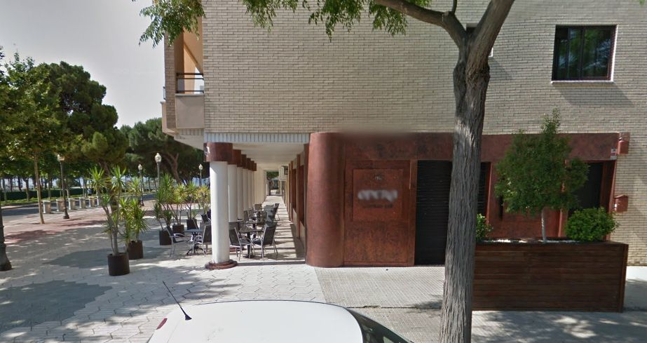 Local comercial en Cambrils, traspaso