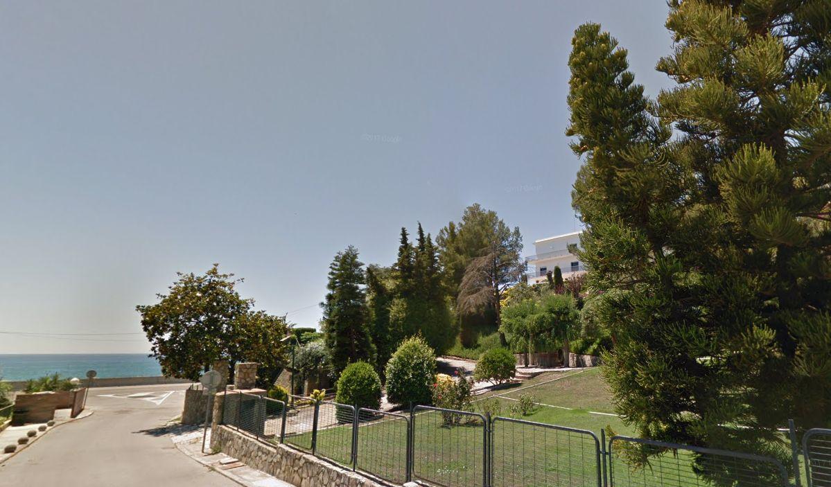 Casa / Chalet en Sant Pol de Mar, alquiler vacacional