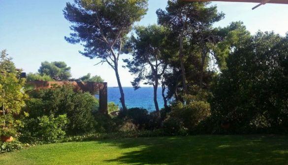 Villa de Lujo en Tarragona de 5 habitaciones