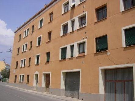 Edificio en venta en Riudoms
