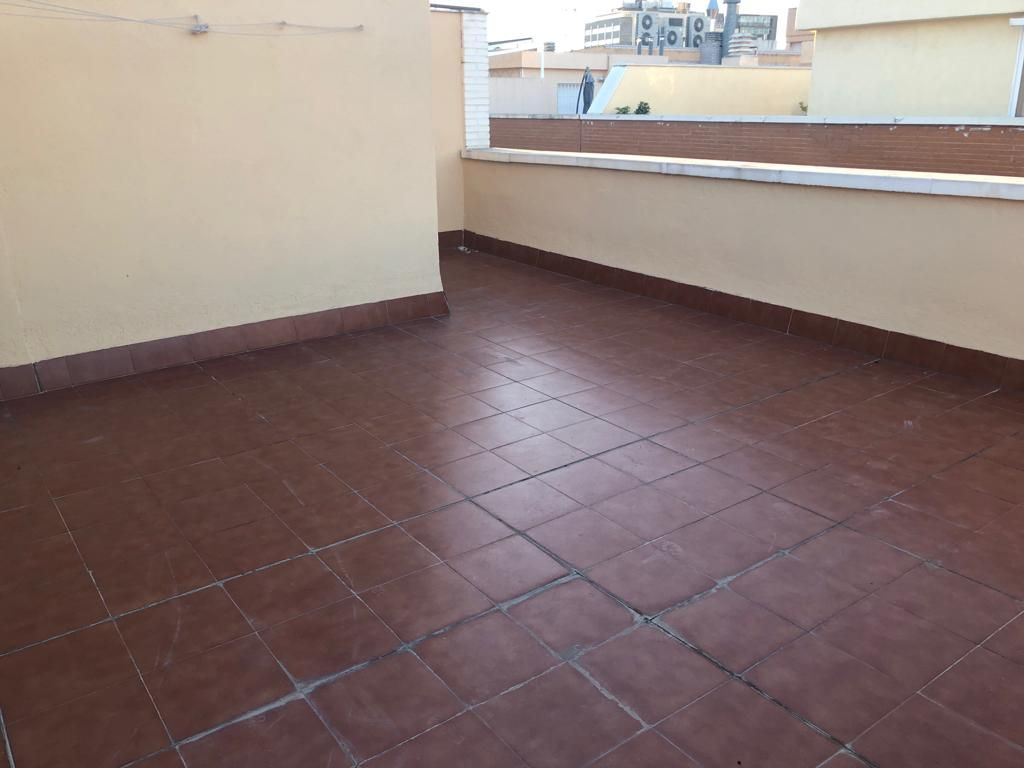 Flat in Reus, Centro, for sale