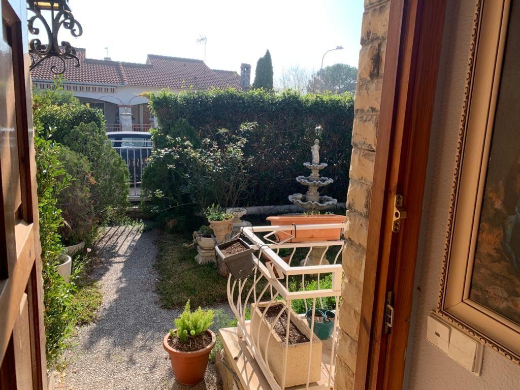 Villa en venta en Albinyana zona Bonaterra II