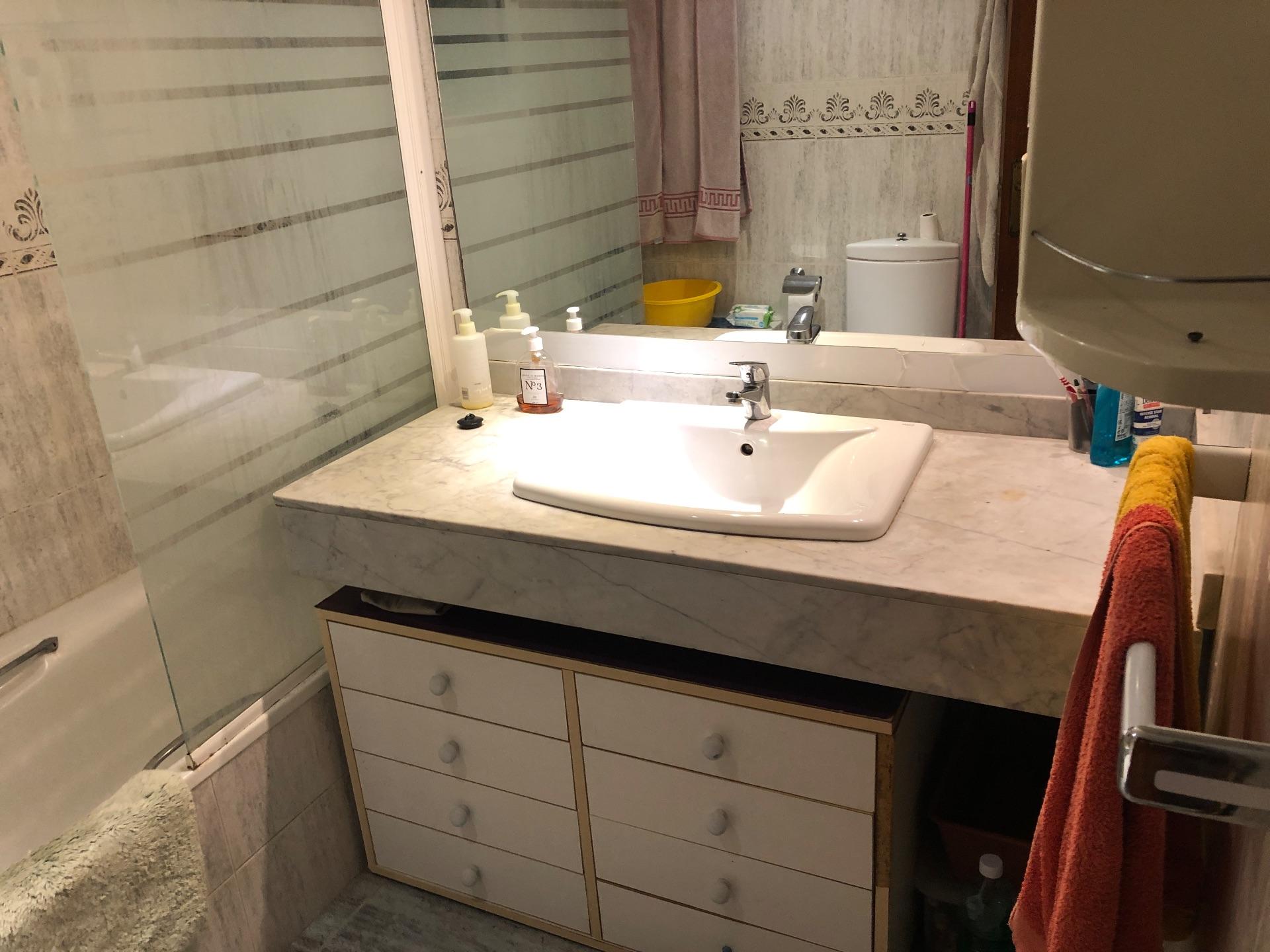 Apartamento en venta en Vila-Seca zona La Pineda