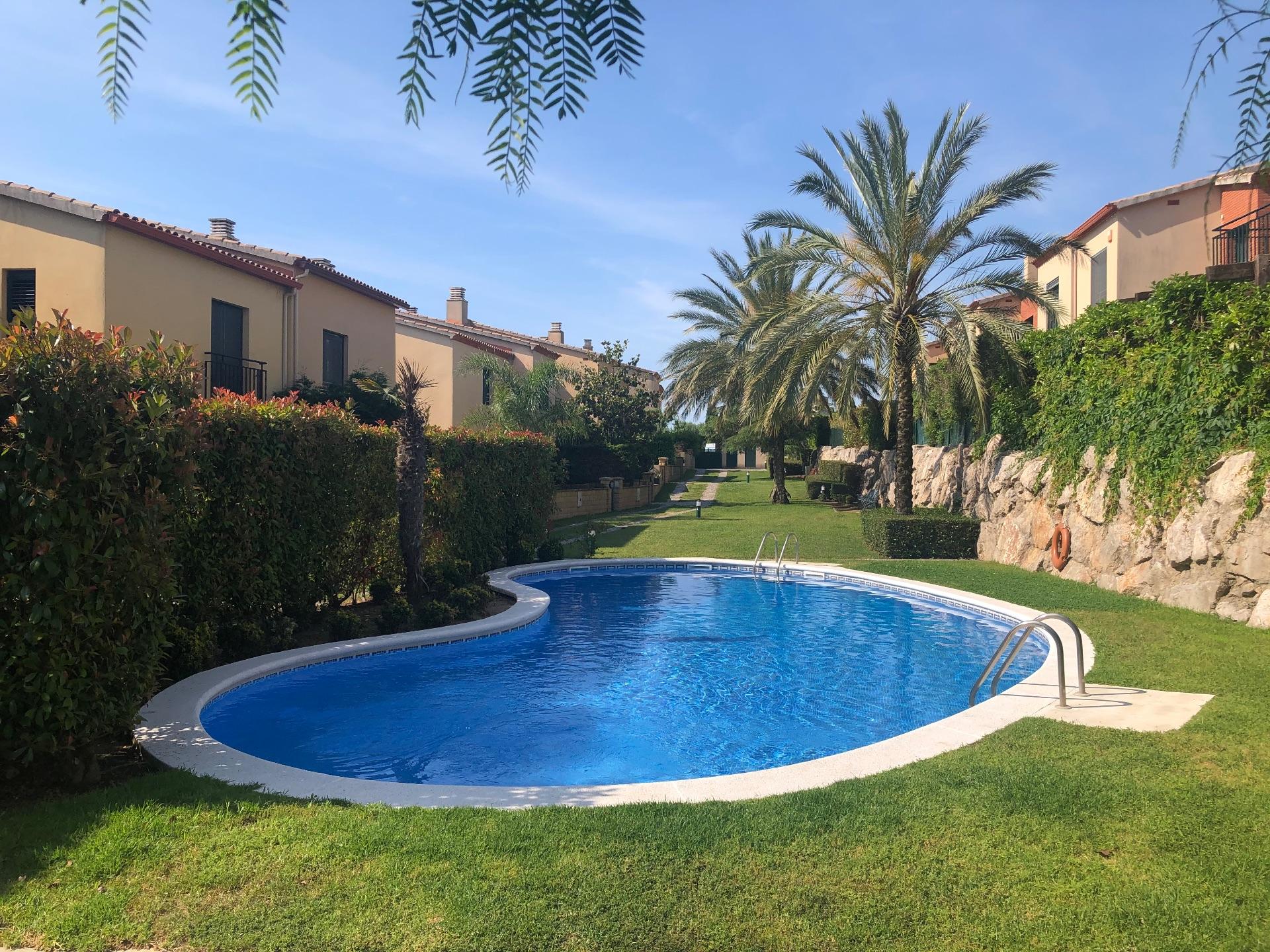 Casa en venta en Reus