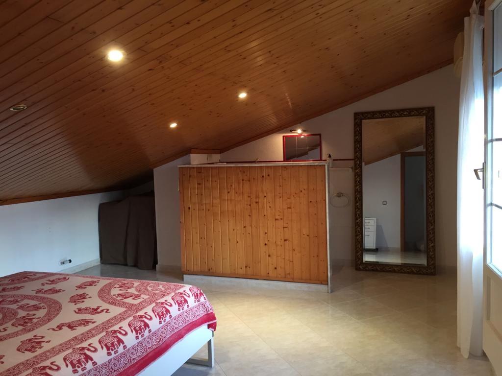 Casa en venta en Cambrils zona Vilafortuny