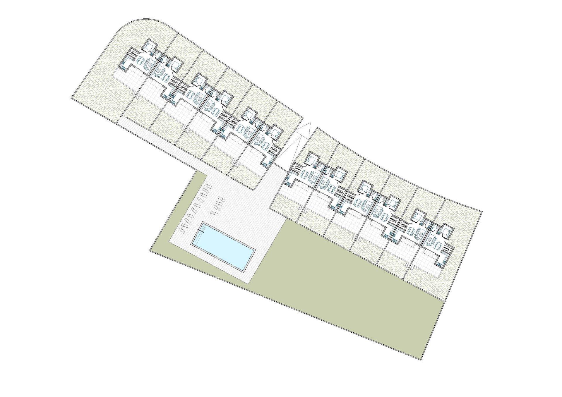 Casa en venta en Mont-Roig del Camp