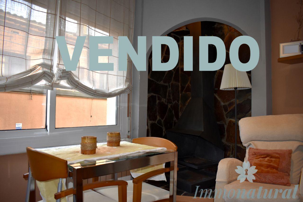 Piso en Torrelles de Llobregat, CENTRO URBANO, venta