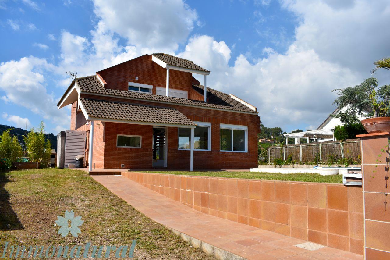 Casa / Chalet en Torrelles de Llobregat, CAN COLL, alquiler