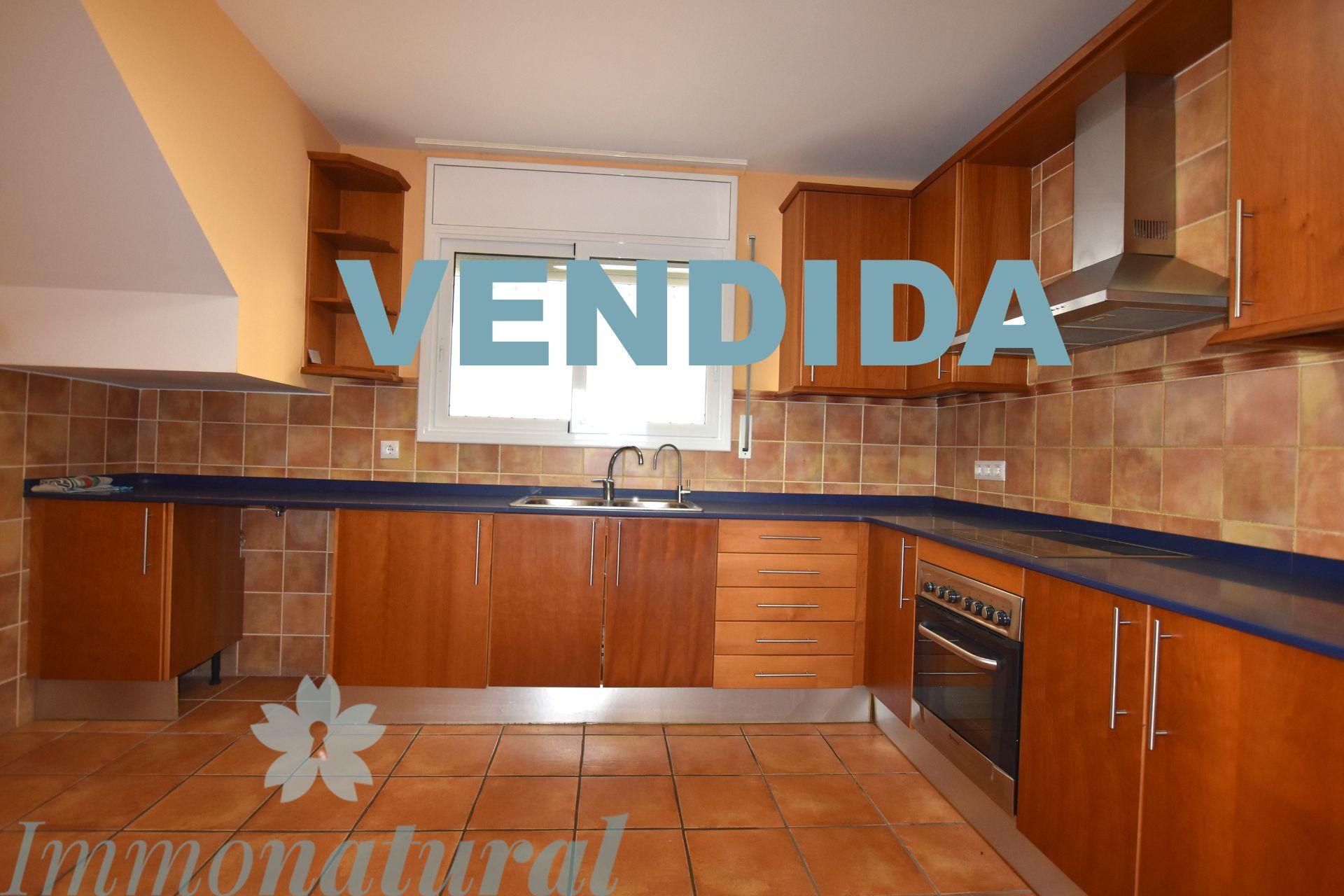 Casa / Chalet en Torrelles de Llobregat, CAN GUEY, venta