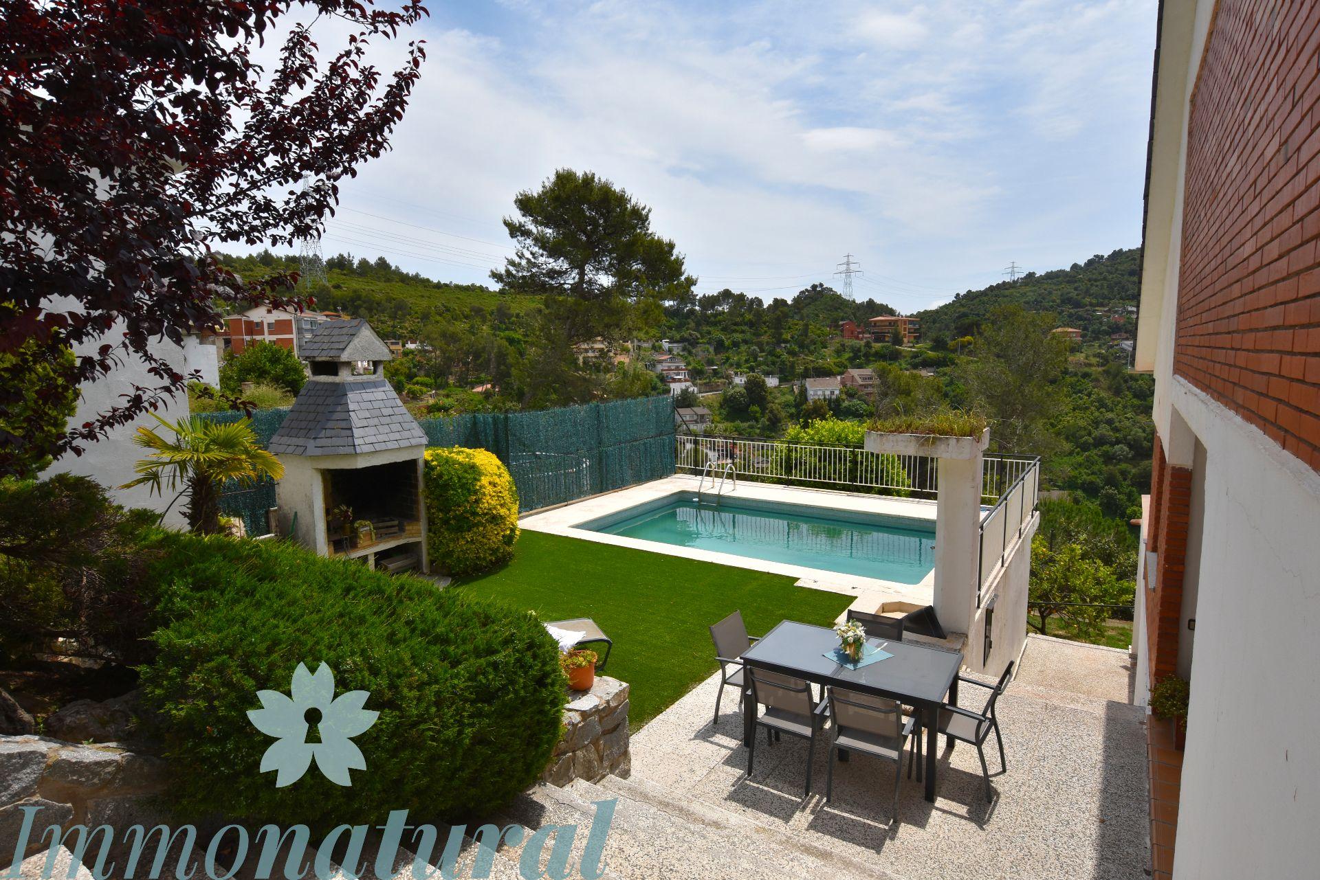 Casa / Chalet en Torrelles de Llobregat, CESALPINA, venta