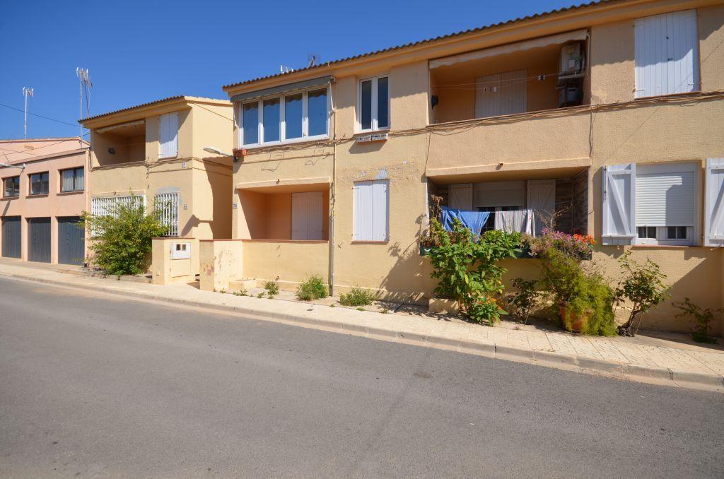 Apartamento en Vinaroz, venta
