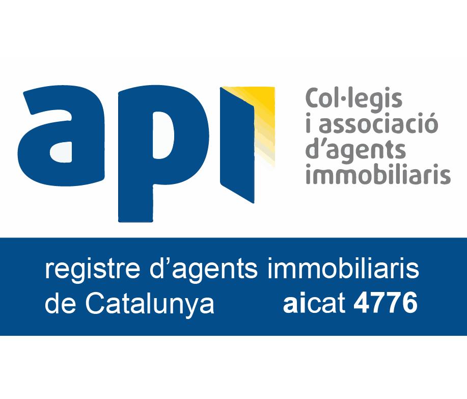 apilogoaicat4776-10.jpg