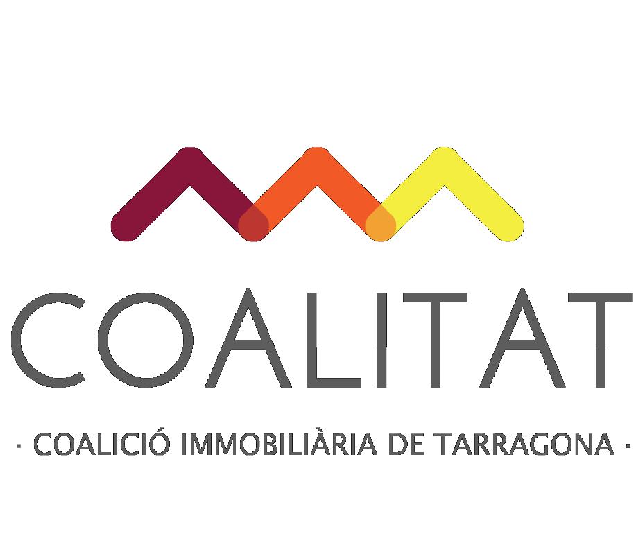 logo-coalitat-a4.png