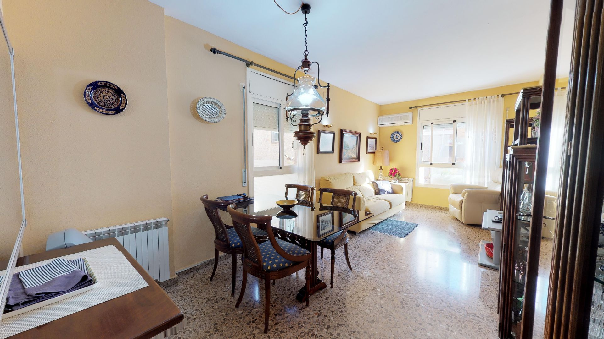 Pis a Tarragona, EIXAMPLE SUD, en venda