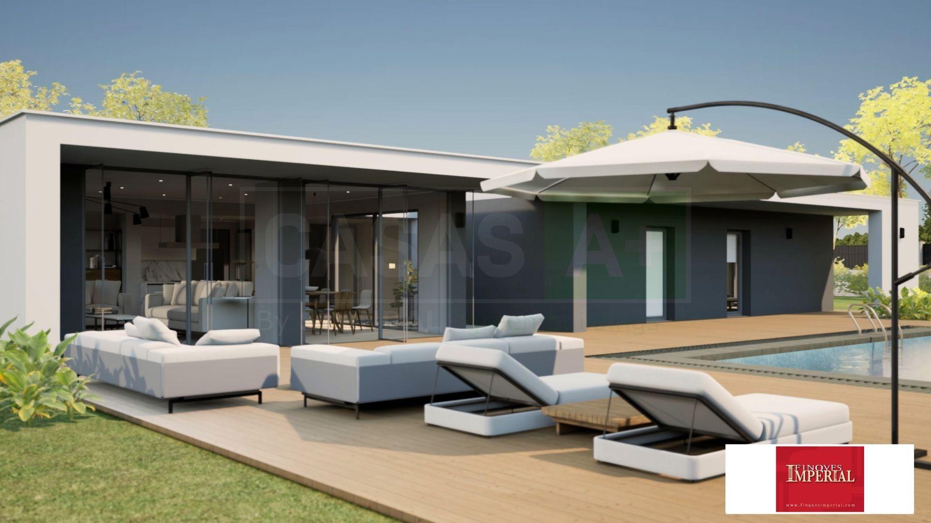 Casa / Xalet a Tarragona, en venda