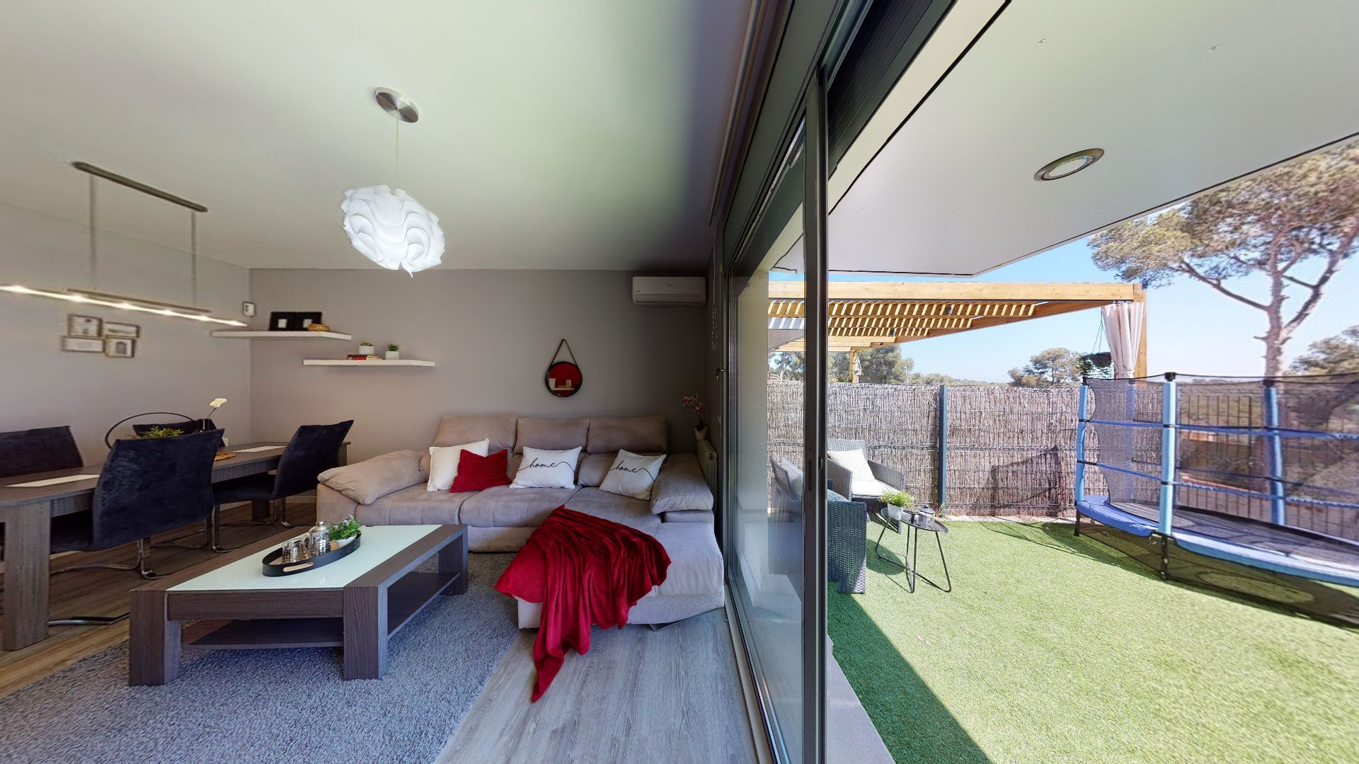 Casa adossada a Tarragona, SANT PERE I SANT PAU, en venda