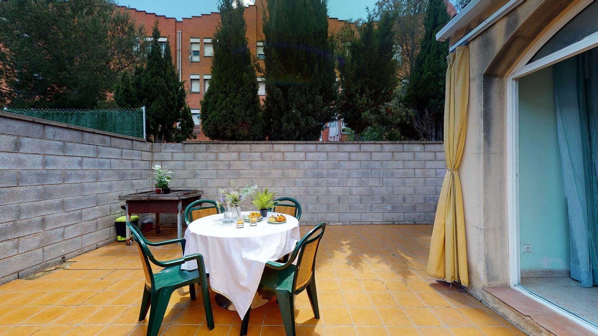Casa / Chalet en Tarragona, venta