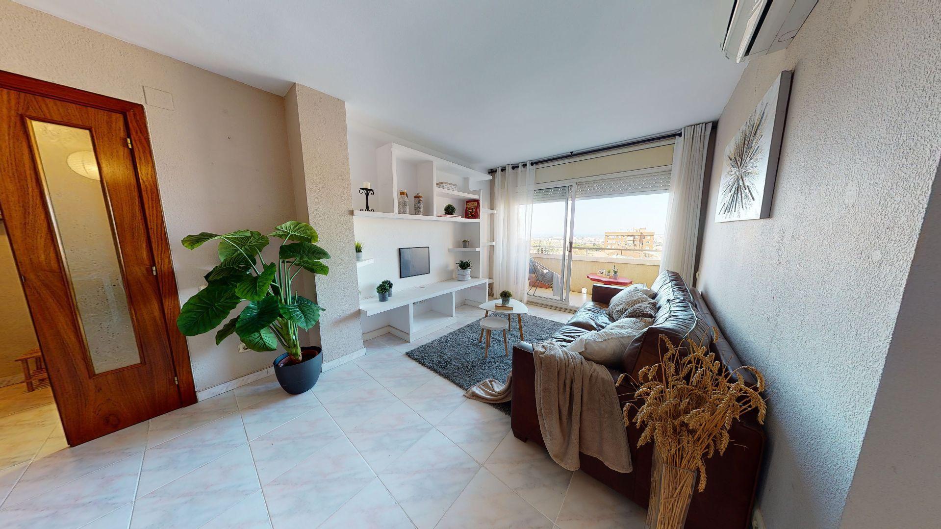 Àtic a Tarragona, SANT PERE I SANT PAU, en venda