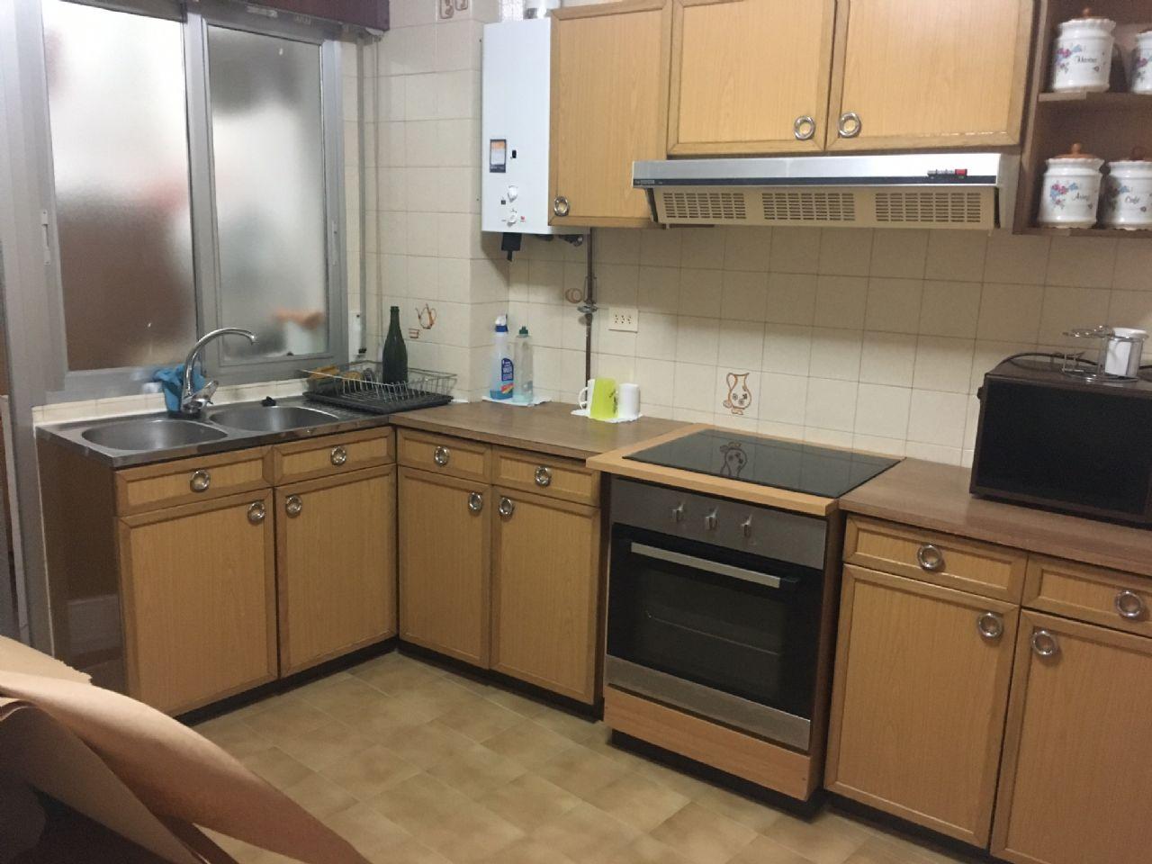 Apartamento en Lalín, venta
