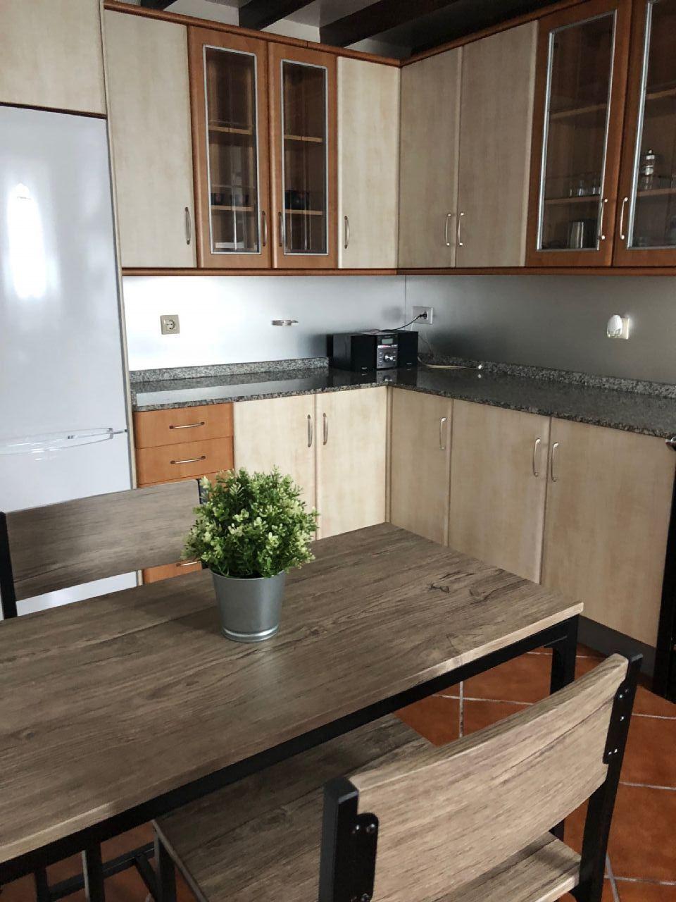 Casa de pueblo en Silleda, O MARCO, venta