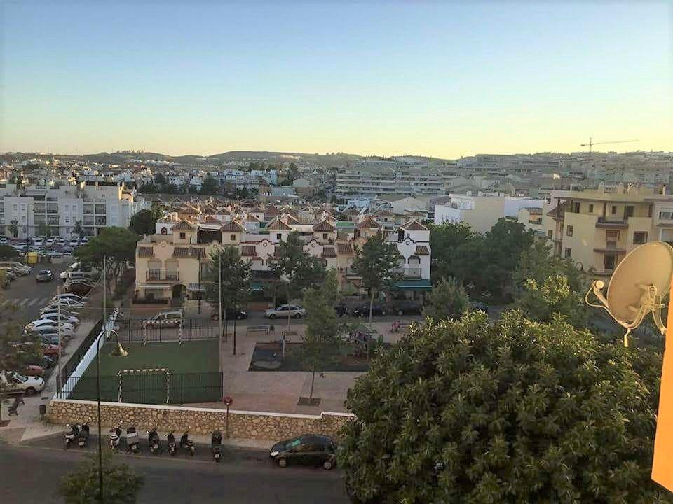Apartamento en Fuengirola, Las Lagunas, Mijas Costa, venta