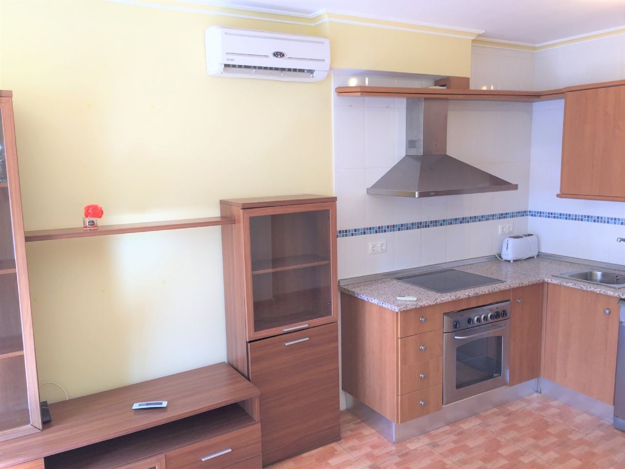 Penthouse in Fuengirola, Los Boliches, for sale