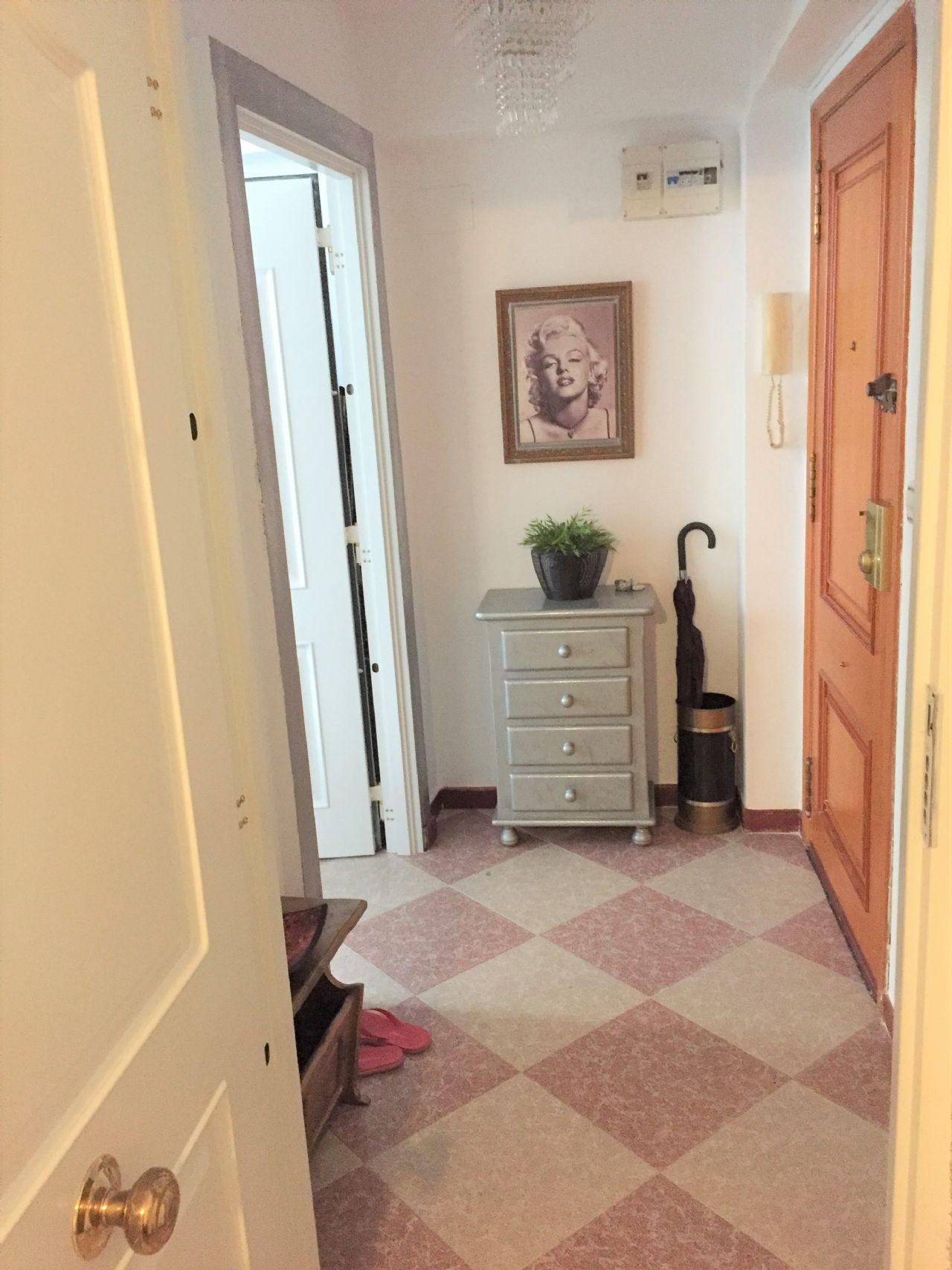 Apartamento en Torremolinos, Torremolinos Centro, venta