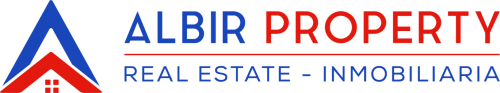 albirproperty.com