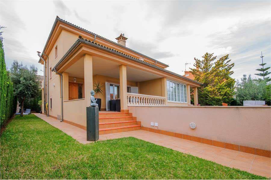 Casa / Chalet en Marratxí, Can Carbonell, venta
