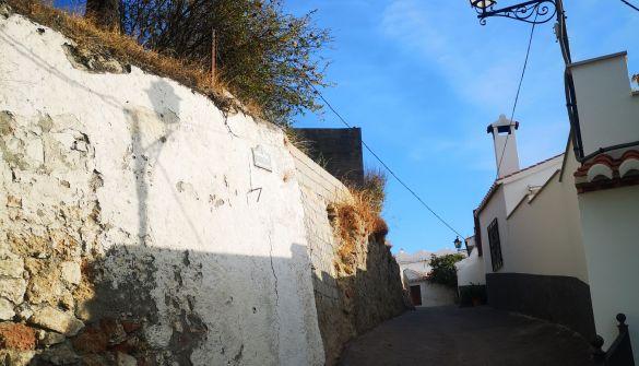 Solar Urbano en Gualchos