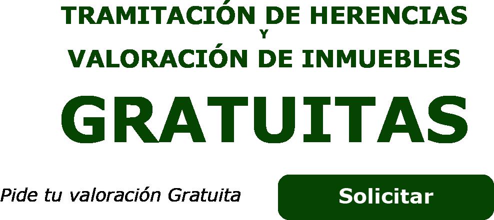 herencia-valoracion.png
