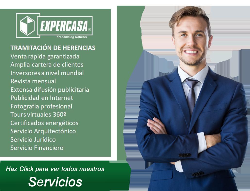 servicios-expercasa-2_3.png