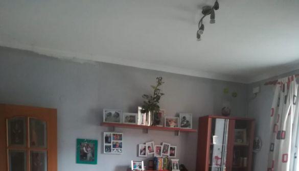 Piso en Valencia de 3 habitaciones