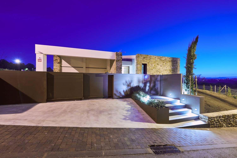 Casa / Chalet en Saus, Camallera i Llampaies, venta