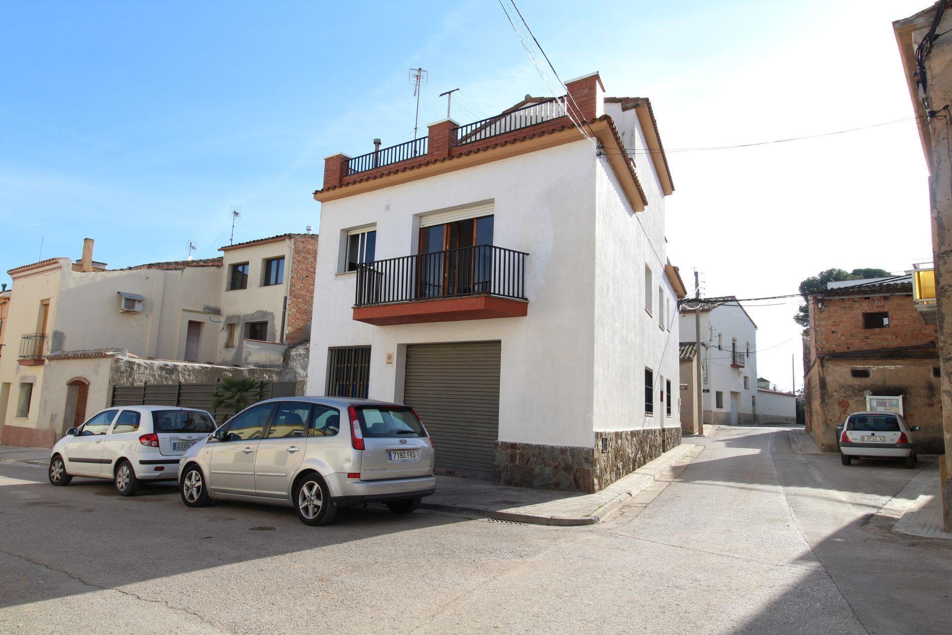 Casa / Chalet en Torrelavit, Can Rossell, venta