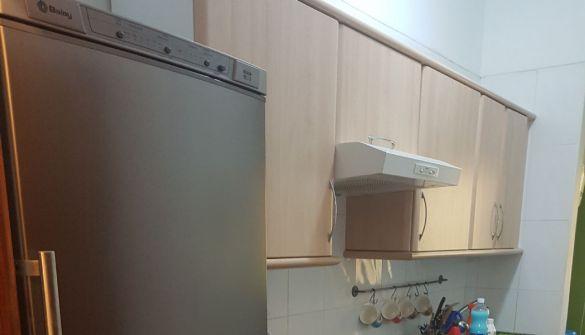 Apartamento en Victoria-Gasteiz de 1 habitaciones