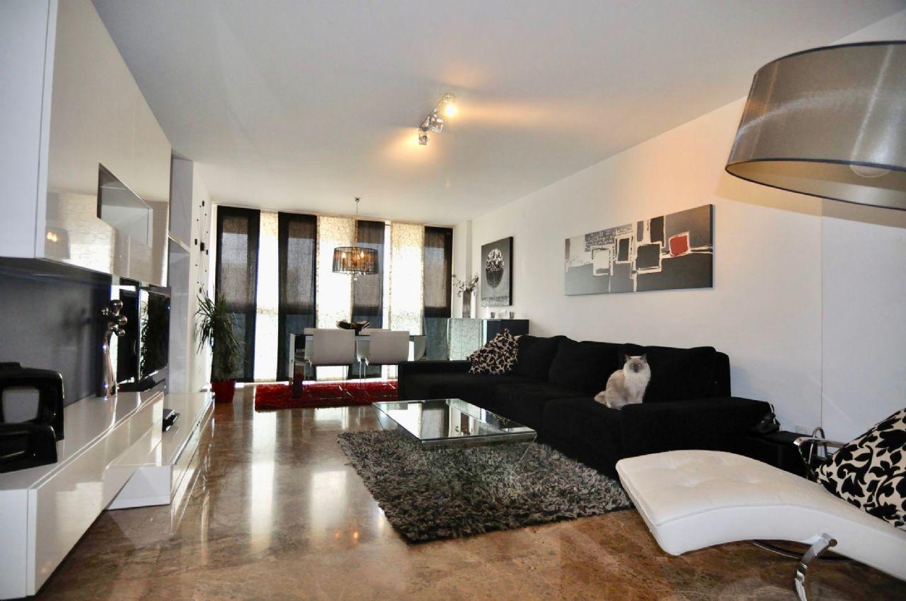 Apartamento en Alicante, San Juan Playa, venta