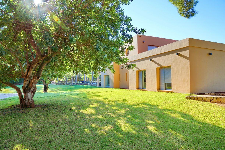 Villa de Lujo en Dénia, Las Rotas, venta