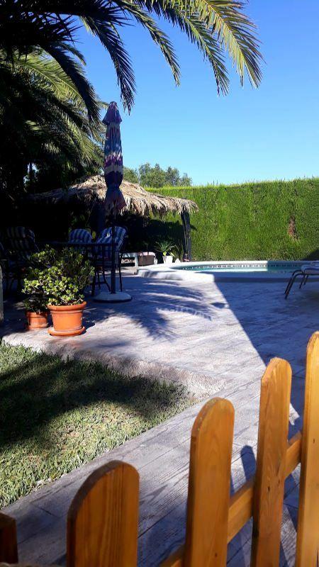 Villa à Dénia, Santa Lucia, vente