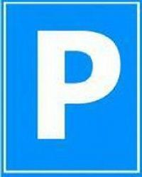 Garaje / Parking en Tarragona, SAN PEDRO Y SAN PABLO, venta