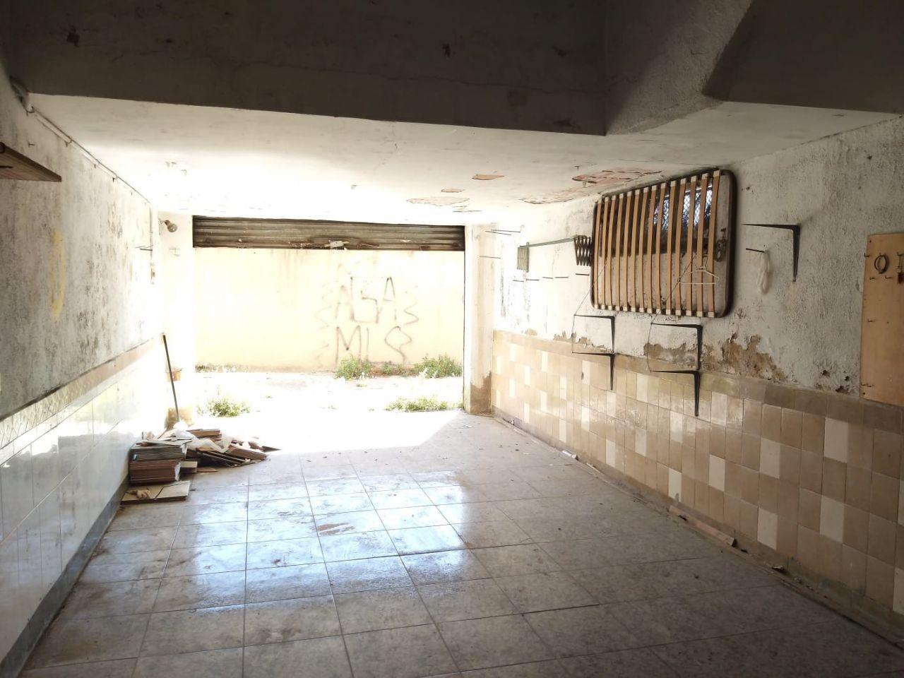 Local comercial en Tarragona, TORREFORTA, venta