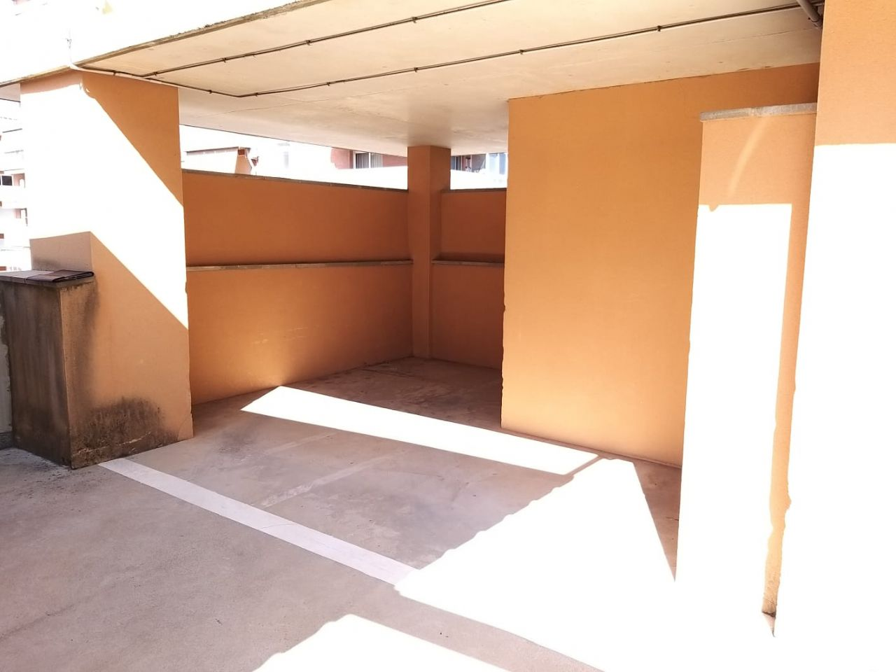 Garaje / Parking en Tarragona, MACIA MALLOL I BOSCH, venta