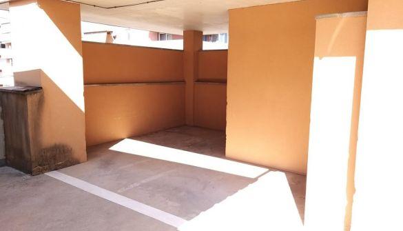 Garaje / Parking en Tarragona