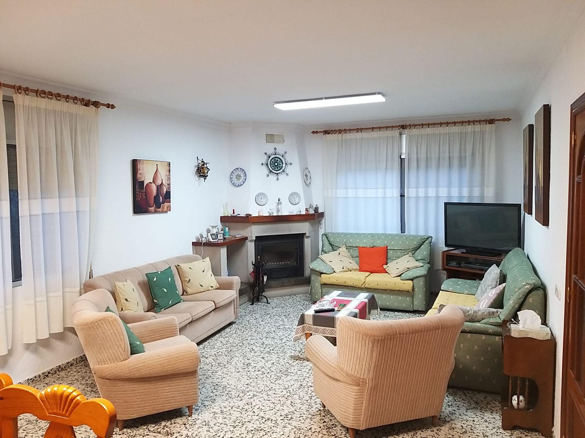 Casa / Chalet en Tarragona, PALLARESOS, venta