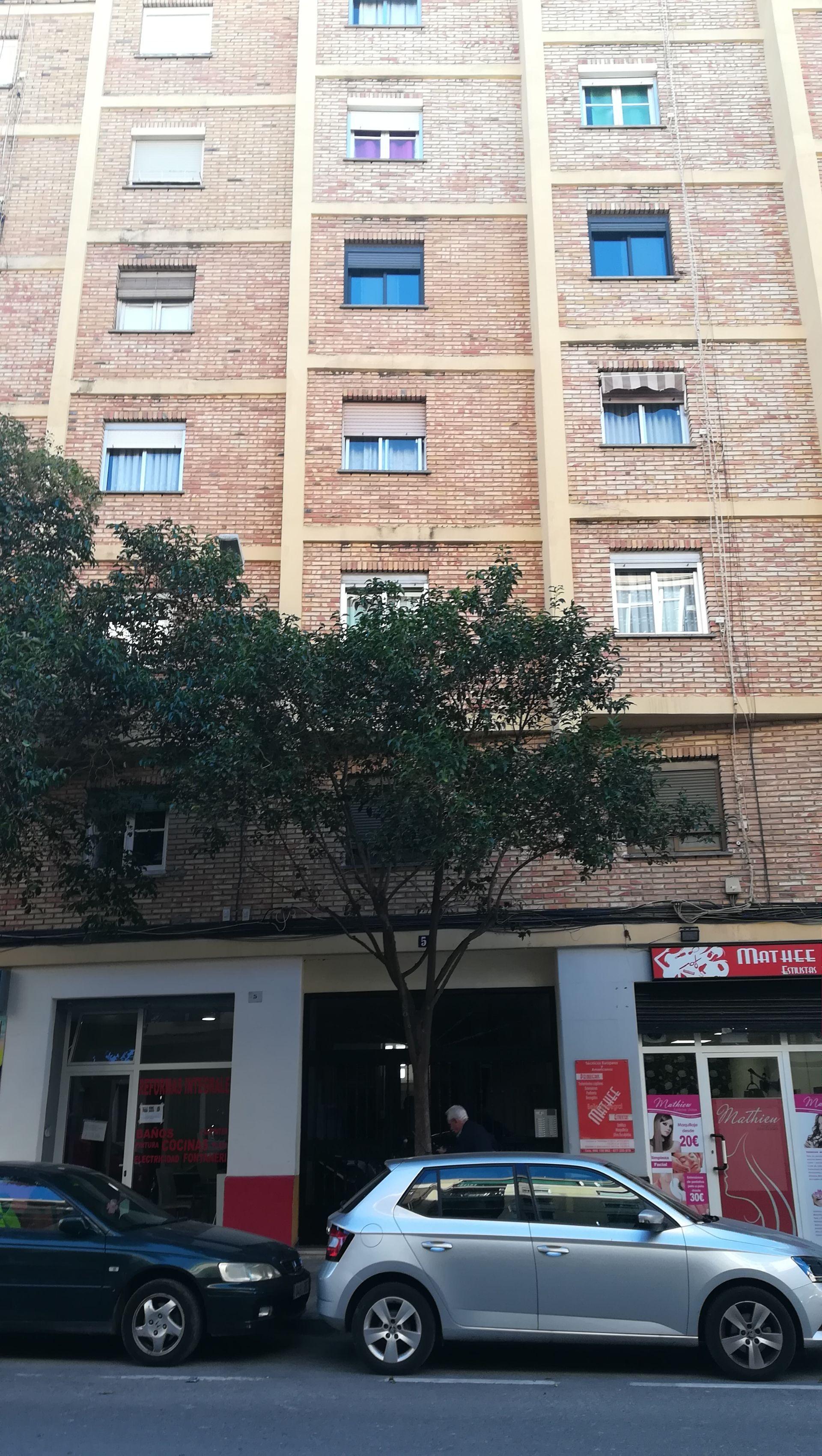Lejlighed i Valencia, RASCANYA, leje