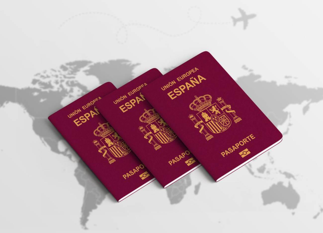 Conseguir la Golden Visa con una inversión inmobiliaria