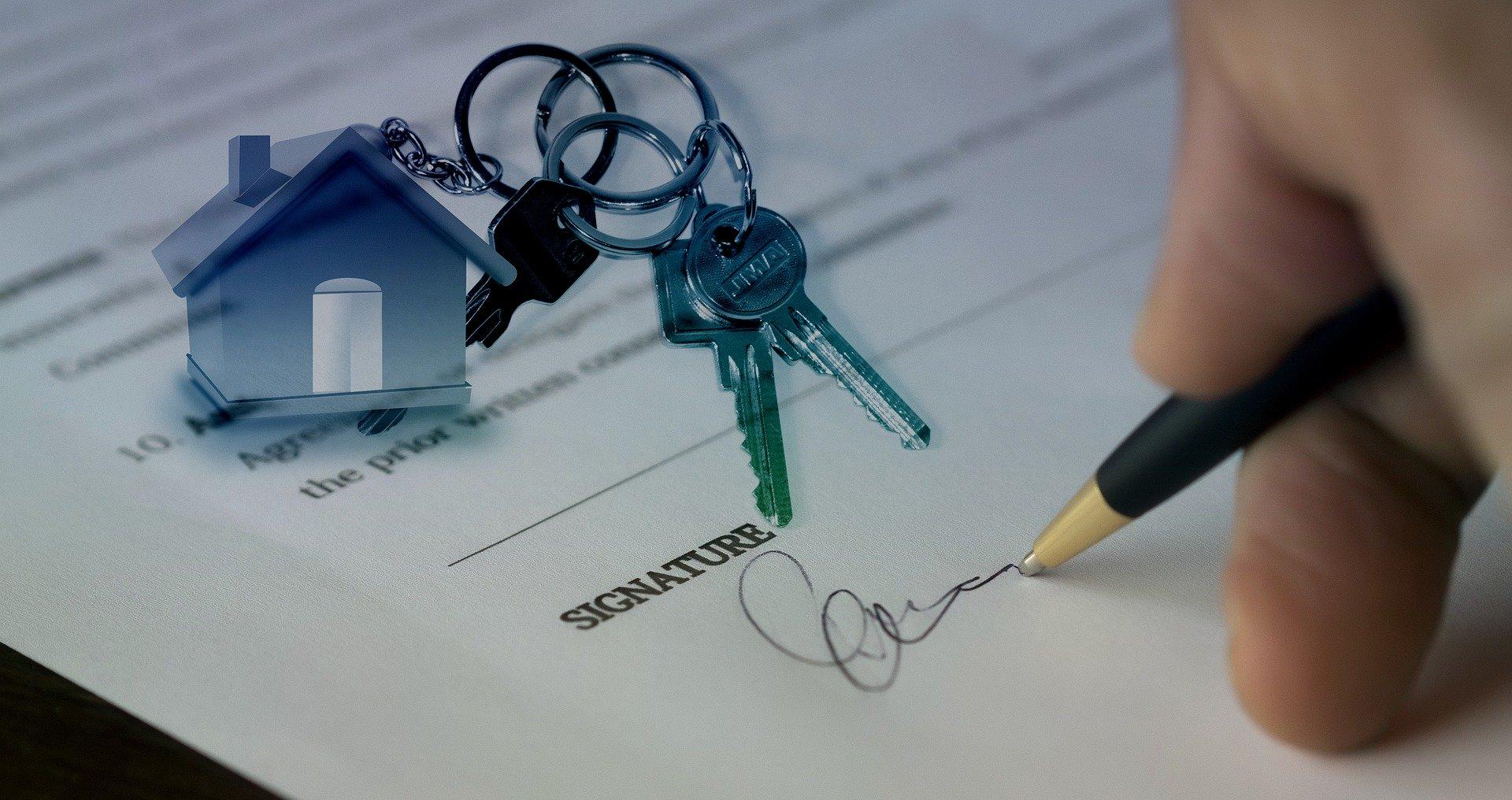 ¿Qué debes tener en cuenta para vender tu vivienda?