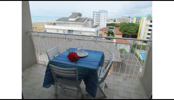 Apartments holiday rentals in San Michele al Tagliamento