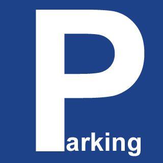 Garaje / Parking en Vila-seca, venta